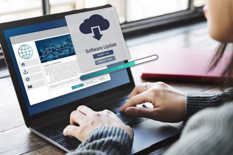 IT für Kanzleien und Anwälte: die-digitale-anwaltskanzlei.de
